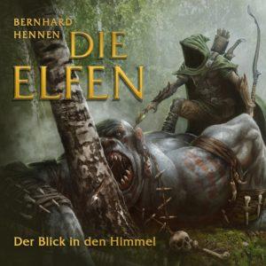 Der_Blick_in_den_Himmel