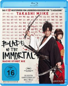 blade_of_the_immortal