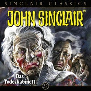 sinclair-classics_32