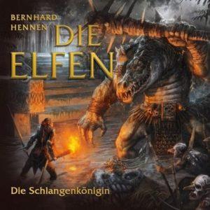 Die_Elfen_die_schlangenkönigin