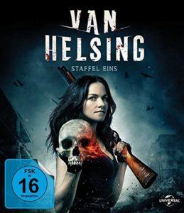vanhelsing_1