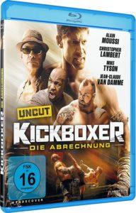 Kickboxer_die_abrechnung