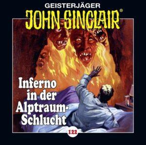 Sinclair_122