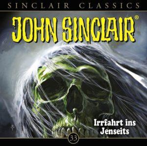 sinclair_classics_33
